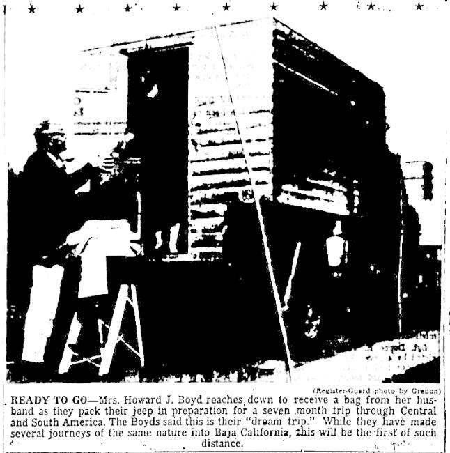 1958-10-31-eugene-register-guard-boyds-SoAm-trip2