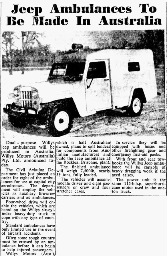 1959-05-18-sydney-morning-herald-jeep-ambulances
