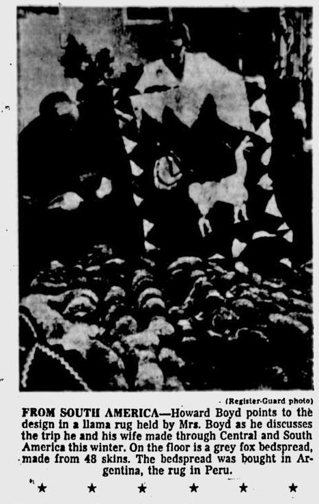 1959-05-31-eugene-register-guard-boyds-SoAm-trip2
