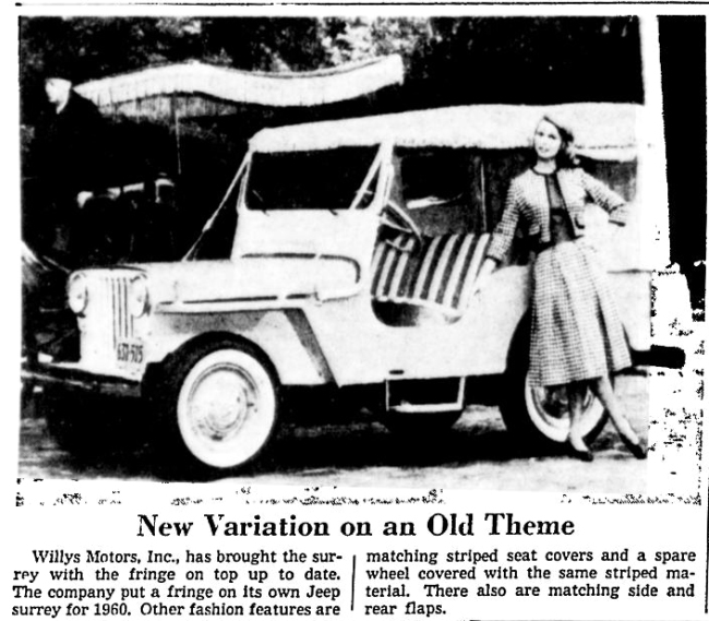 1959-11-24-spokesmanreview-jeep-surrey
