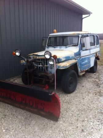 1959-wagon-ingleside-il