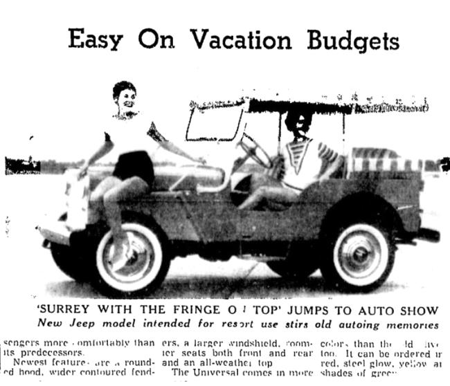 1960-01-08-toledoblade-jeep-surrey1