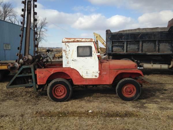 1960-cj5-trencher-burlington-mo1