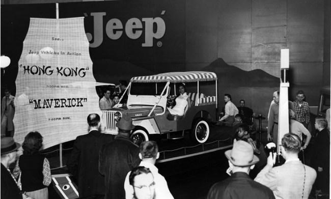 1961-hongkong-maverick-jeep-surrey-dj3a-autoshow