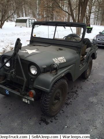 1961-m38a1-allentown-pa