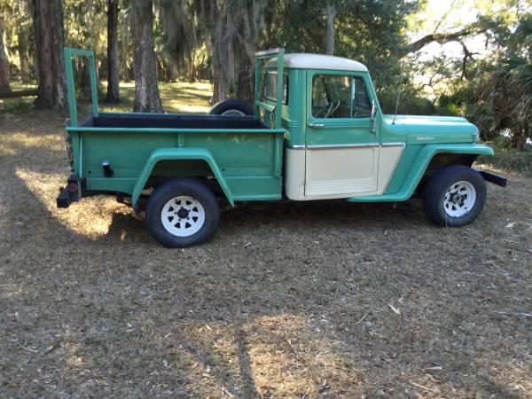 1961-truck-edistoisland-sc1