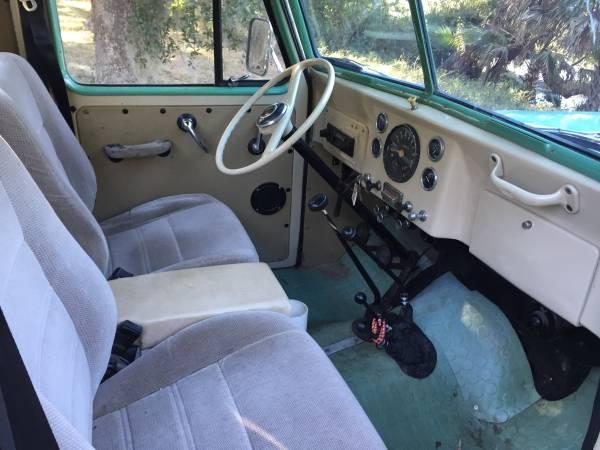 1961-truck-edistoisland-sc3
