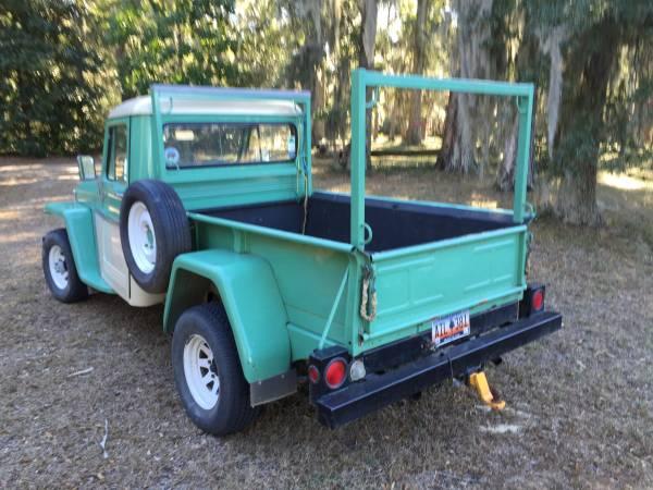 1961-truck-edistoisland-sc4