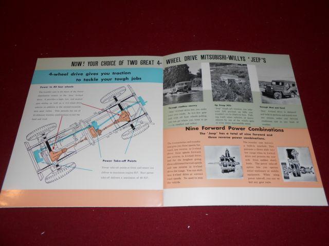 1962-cj3b-mitsubishi-brochure2