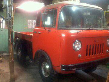 1962-fc150-galena-ks