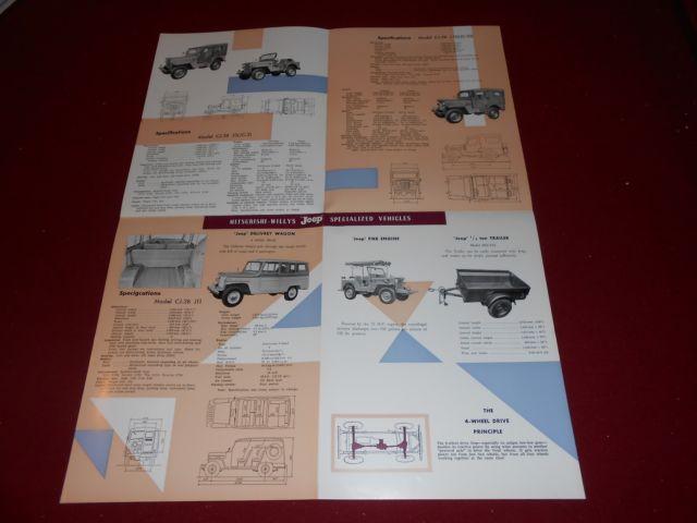 1962-mitsubishi-brochure2