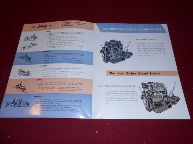 1962-mitsubishi-brochure3