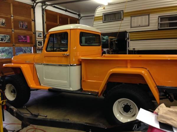 1962-truck-redmond-wa2