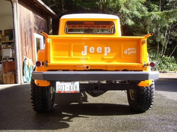 1962-truck-redmond-wa4