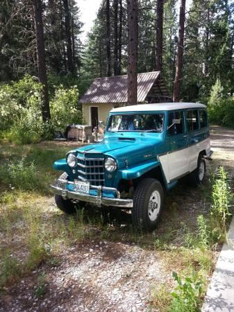 1962-wagon-everett-wa1