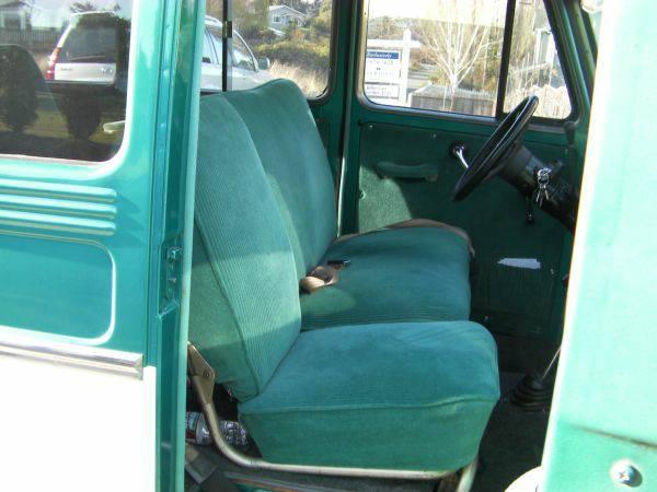 1962-wagon-everett-wa2