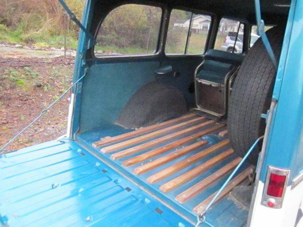 1962-wagon-everett-wa3