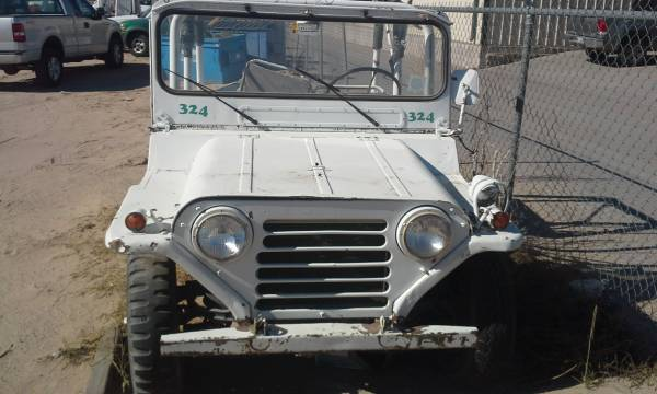 1964-m151-elpaso-tx1