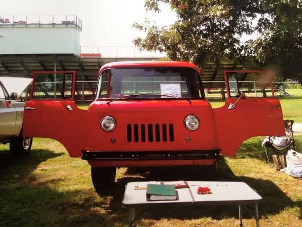 1965-fc150-campton-ky0