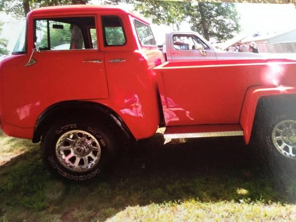 1965-fc150-campton-ky1