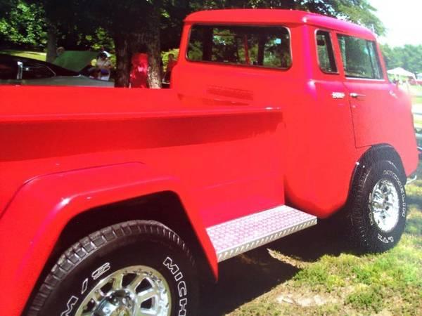 1965-fc150-campton-ky4