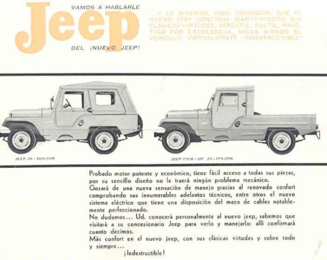 1965-jeep-brazil-ja3-ja2-brochure3