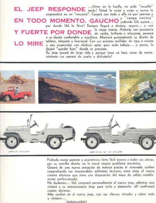 1965-jeep-brazil-ja3-ja2-brochure4