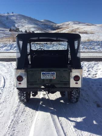 1967-cj6-fortcollins-co4