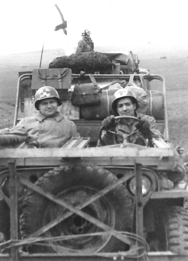 36th-infantry-Rabson-Jeep