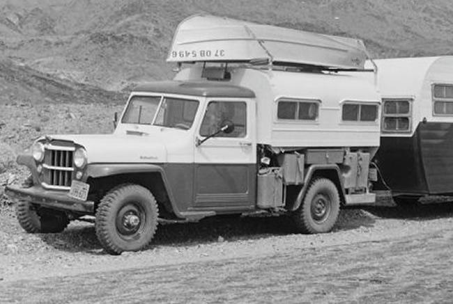 camper-canopy-1950s-fourwheeler1