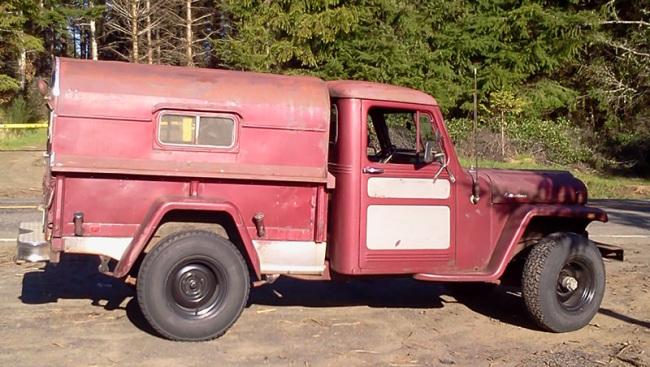 camper-canopy-truck1