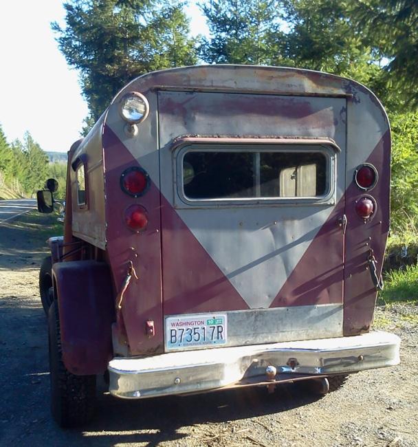 camper-canopy-truck3