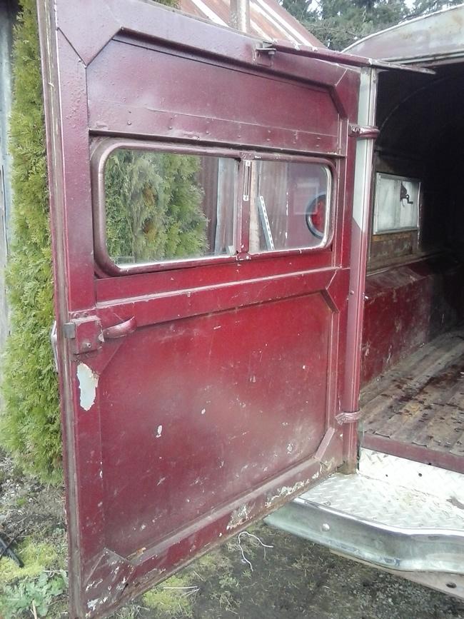 camper-canopy-truck5