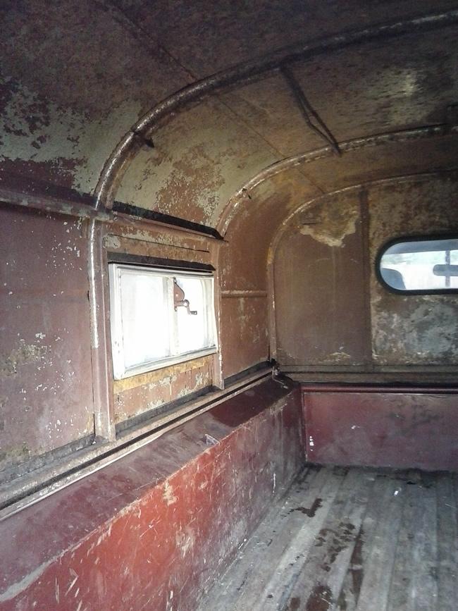 camper-canopy-truck7