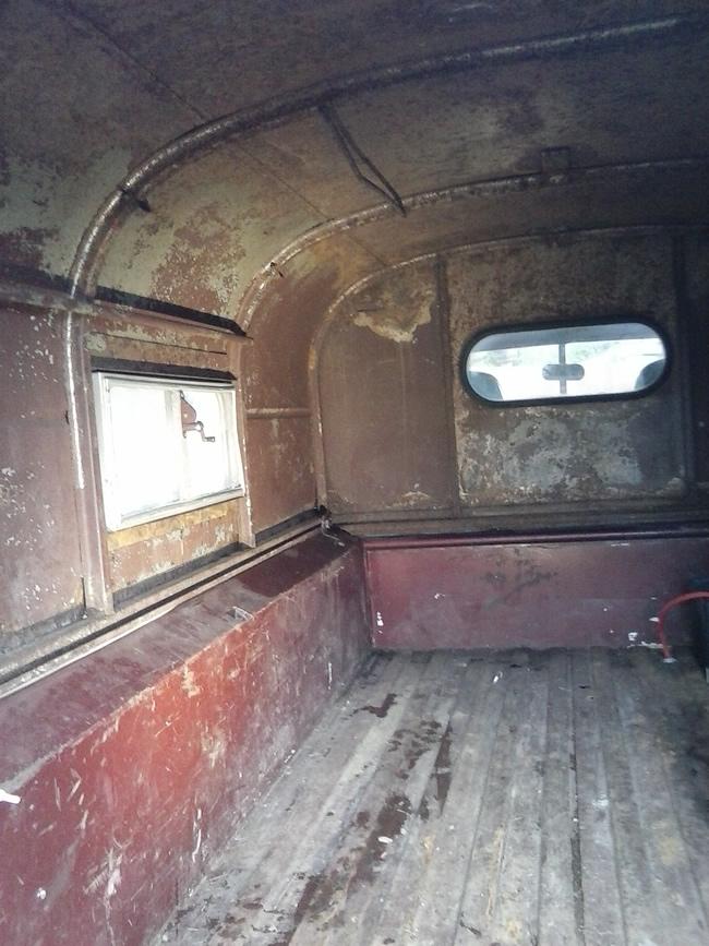 camper-canopy-truck8