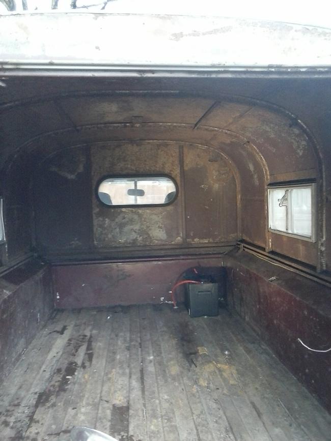 camper-canopy-truck9