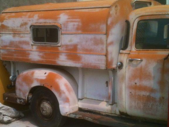 camper-chevy-truck1