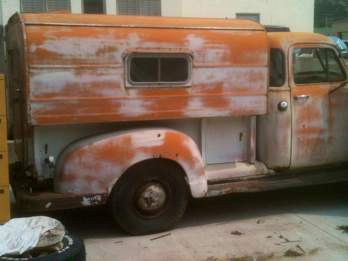 camper-chevy-truck2