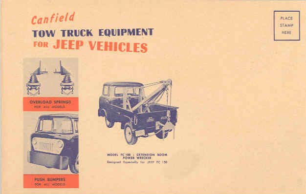 canfield-mailer-brochure1
