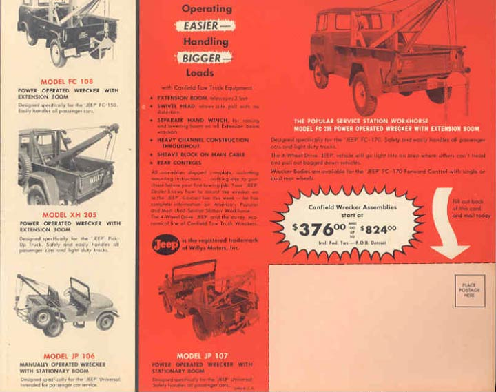 canfield-tow-brochure1