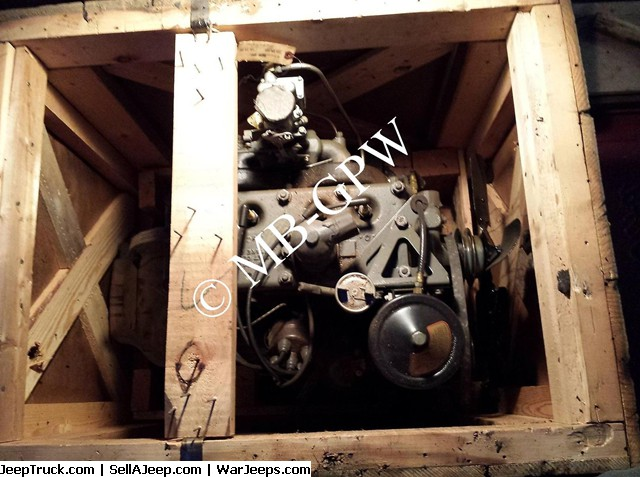 crated-motor