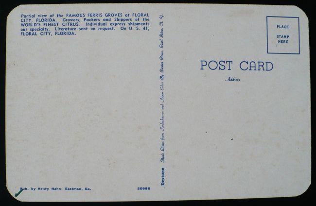 famous-ferris-groves-postcard2