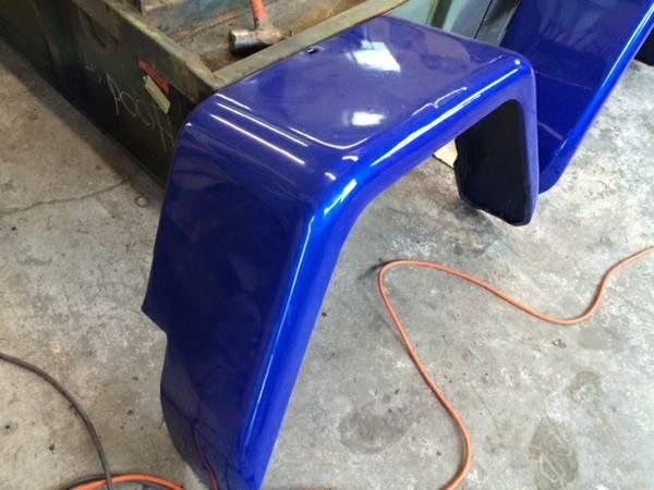 fc170-fenders-tailgate-everett-wa2