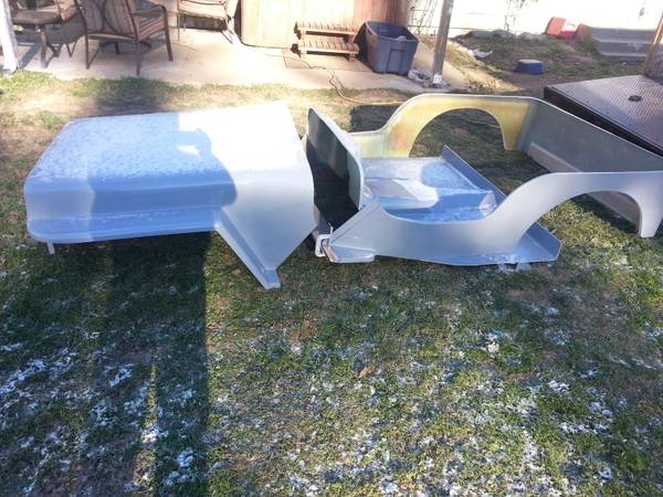 fiberglass-flatefender-body-olypmpia