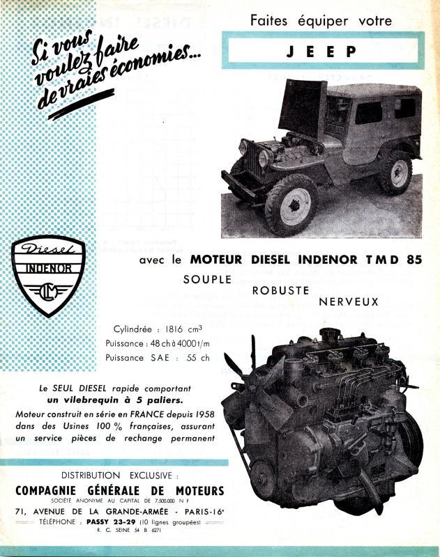 france-JeepIndenor056