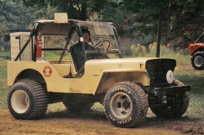 jay-lewton-racing-jeep2