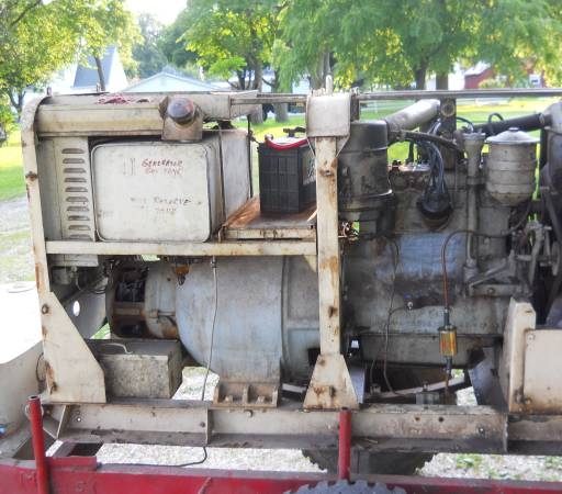 onan-generator-leland-il1