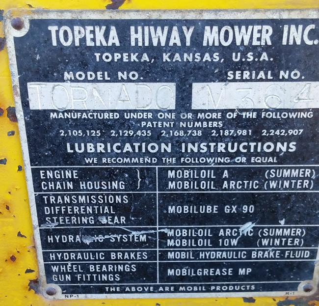 topeka-mower-tornado-parkcity-ut4