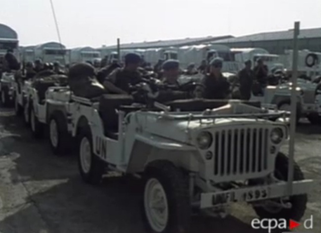 united-nations-jeep910