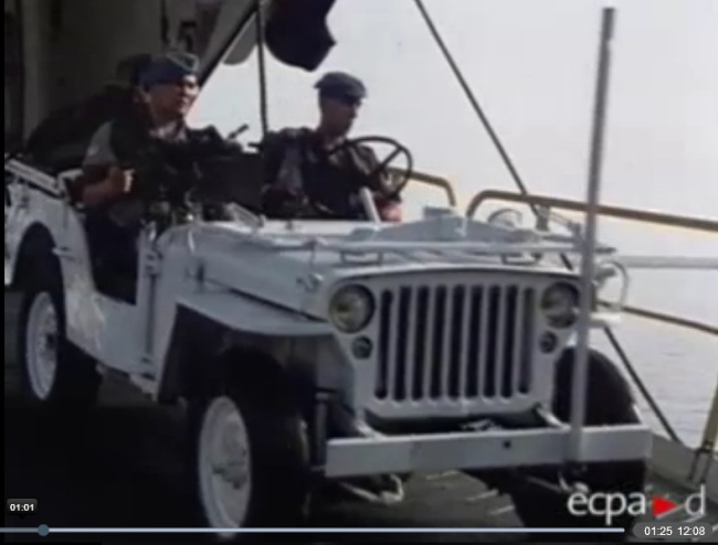 united-nations-jeep912